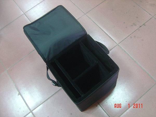 周邊設備背袋2