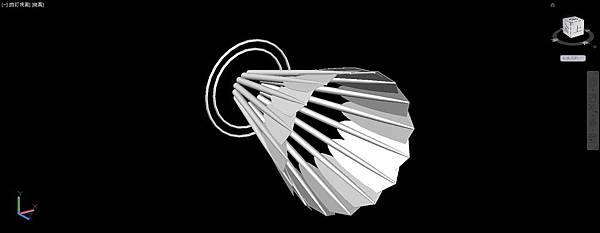 羽毛球畫法07
