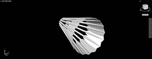 羽毛球畫法06