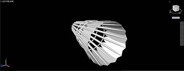 羽毛球畫法08