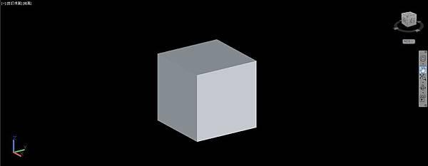 骰子畫法01
