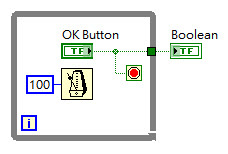 手提式水果糖酸度檢測機__操作程式畫面02