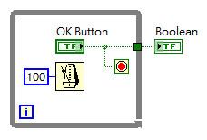手提式水果糖酸度檢測機__操作程式畫面06