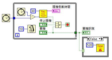 手提式水果糖酸度檢測機__操作程式畫面10