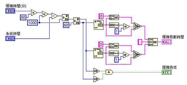 手提式水果糖酸度檢測機__操作程式畫面11