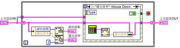手提式水果糖酸度檢測機__操作程式畫面28