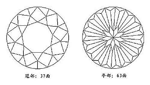 鑽石畫法080