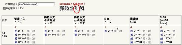 ufy-2.jpg
