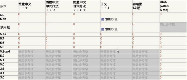 qbed-2.jpg