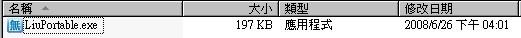 2008-06-28_154146.jpg
