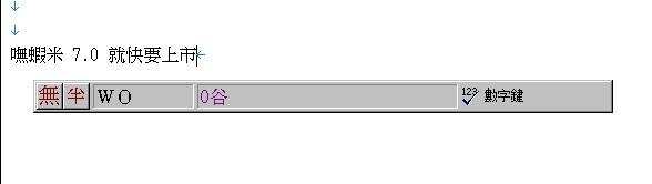 2008-10-12_131144.jpg