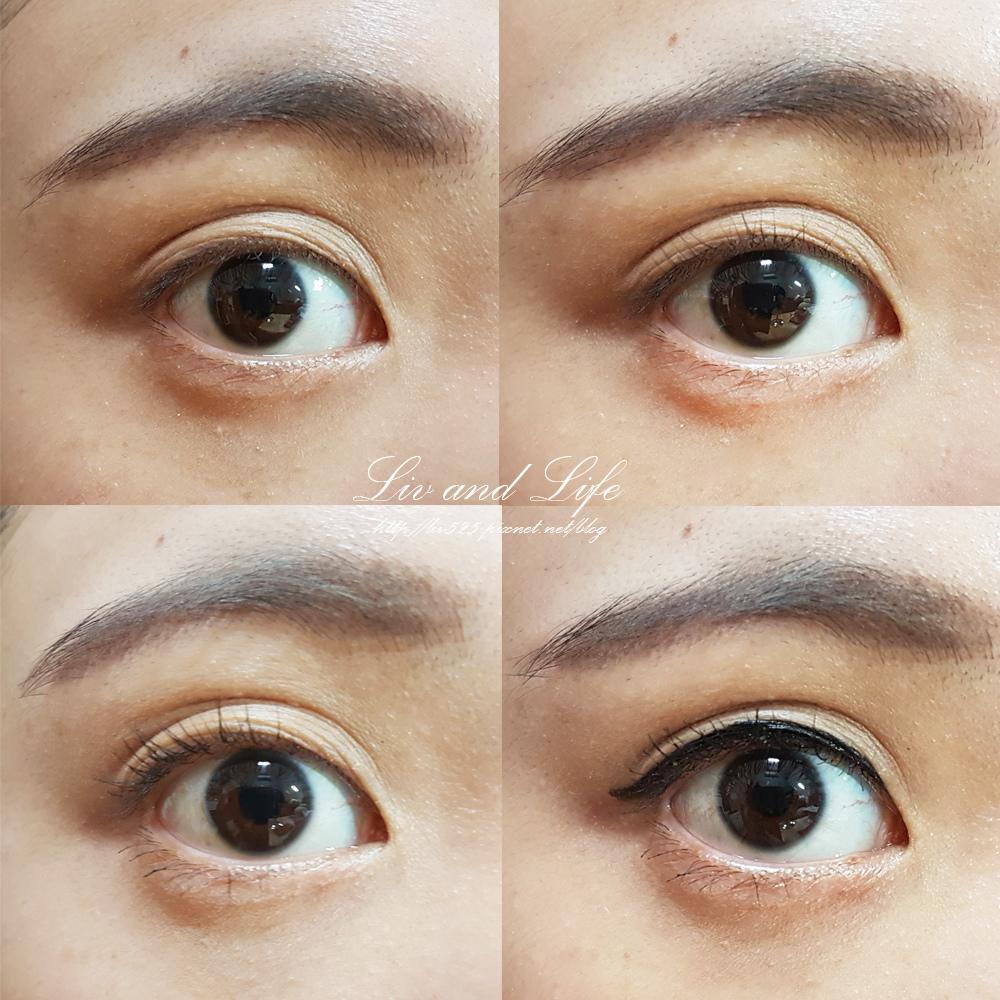 眼1.jpg