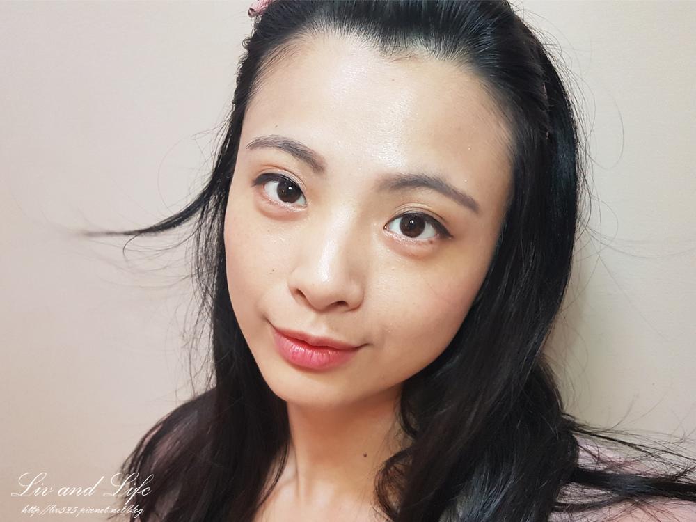 戀愛魔鏡眼線液11.jpg