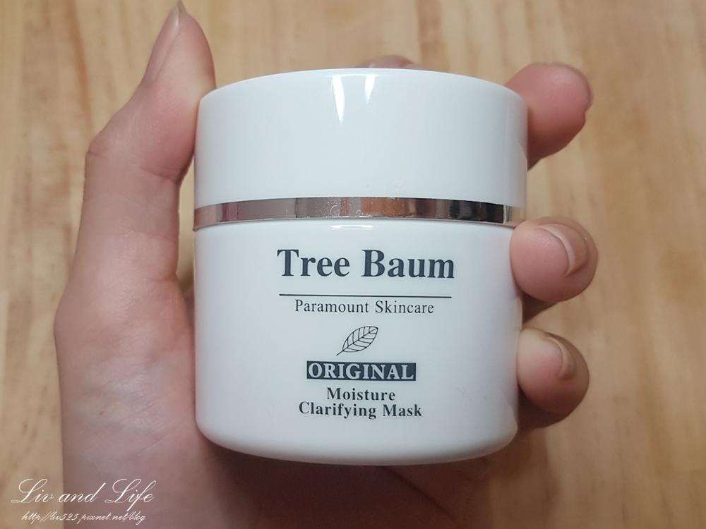 tree-baum9.jpg