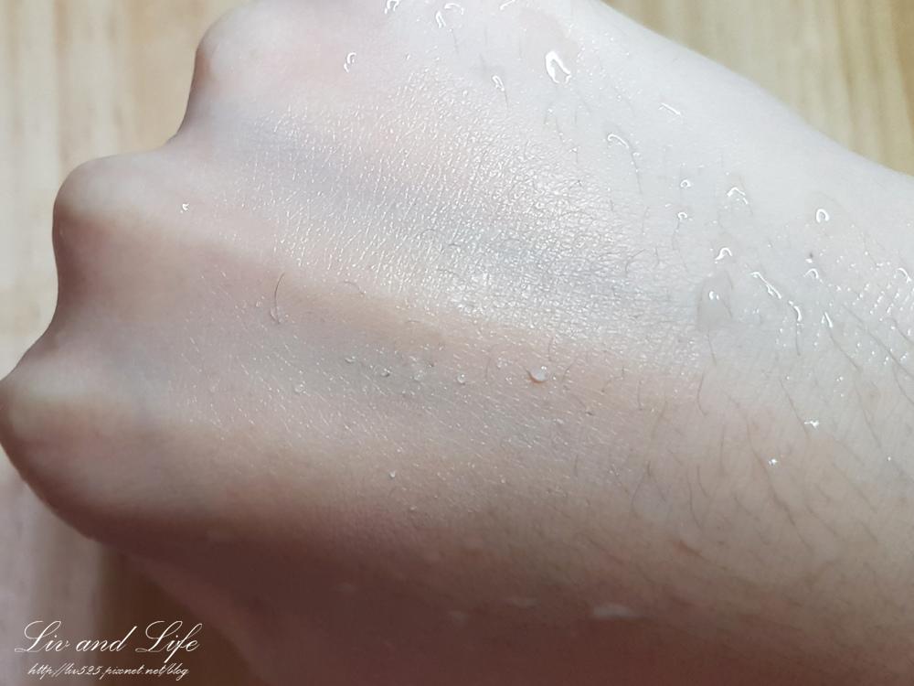 無痕霜15.jpg