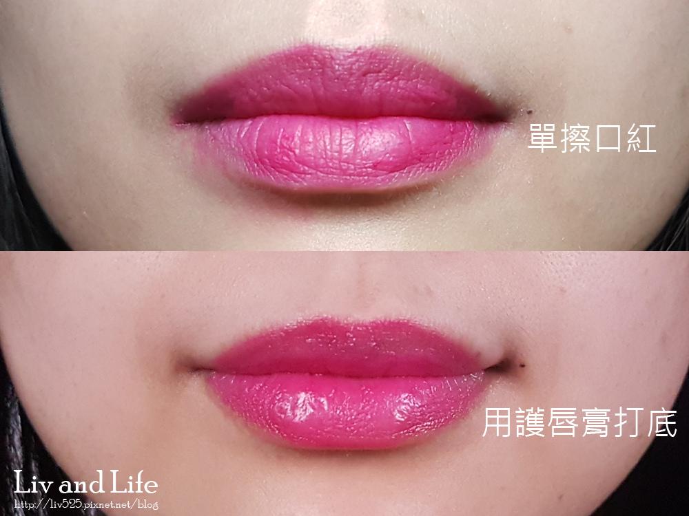 DHC護唇膏8.jpg