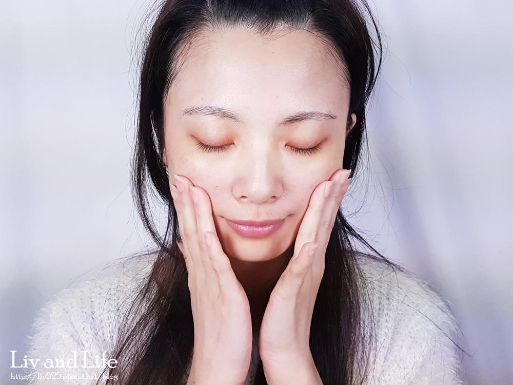 洛迪玫瑰青春露9.jpg
