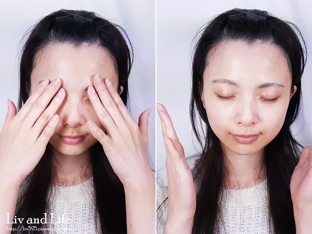 洛迪玫瑰青春露15.jpg