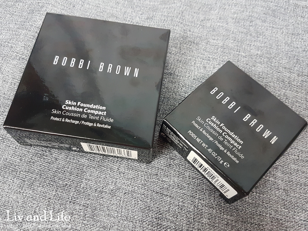 BOBBI-BROWN2.jpg