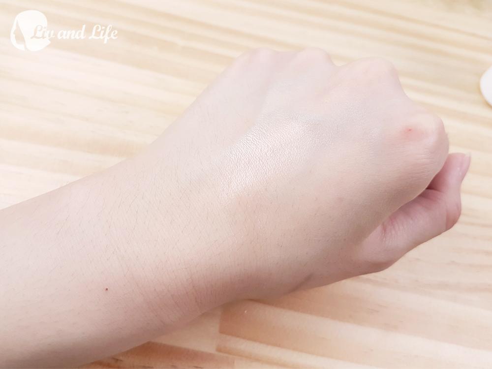 美姬心私密噴霧4.jpg