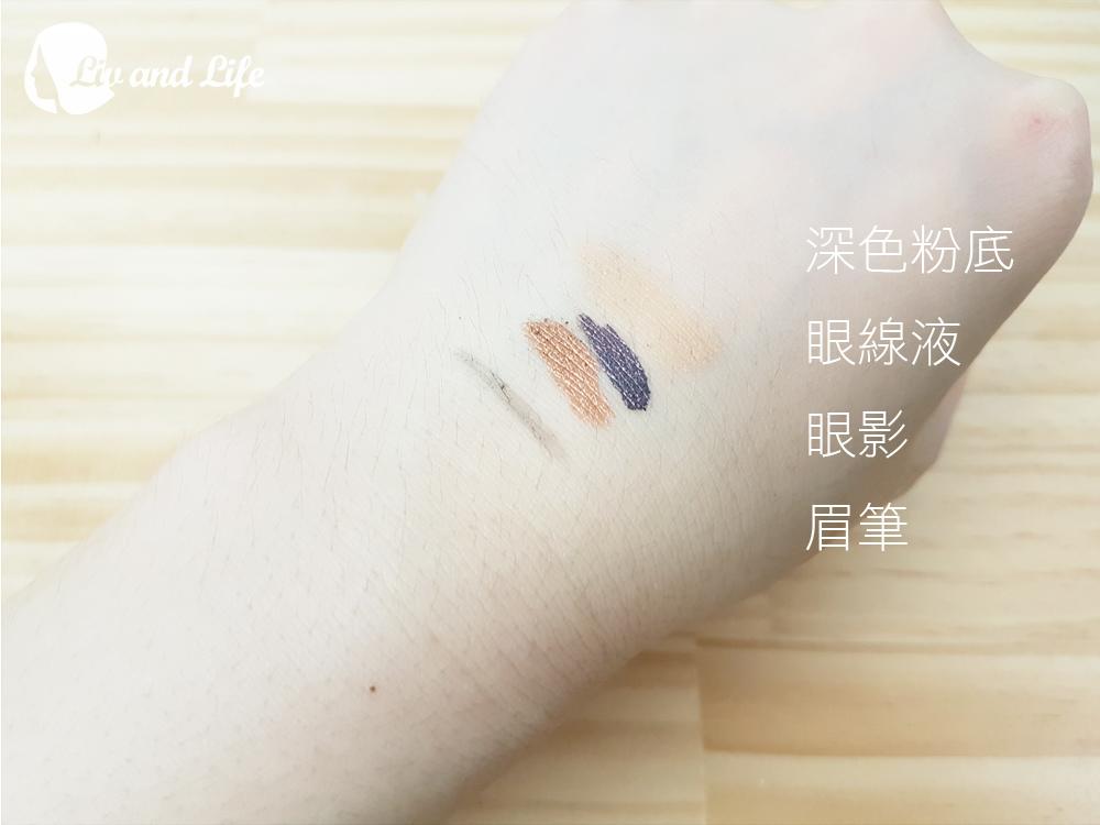杏仁酸煥膚潔顏慕斯4.jpg