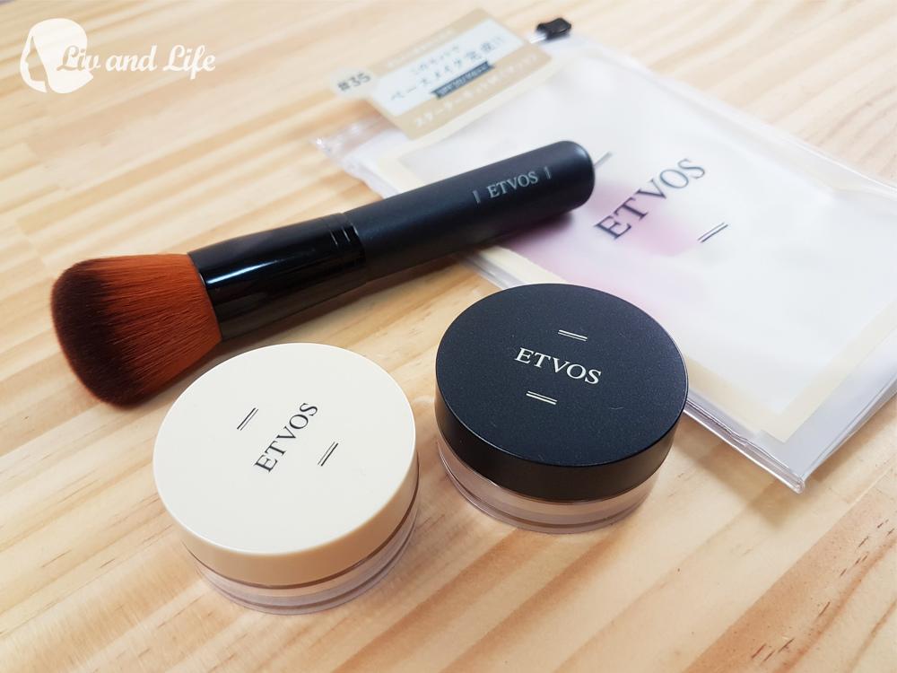 ETVOS1.jpg