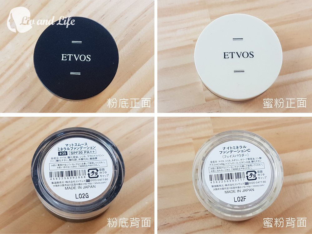 ETVOS10.jpg