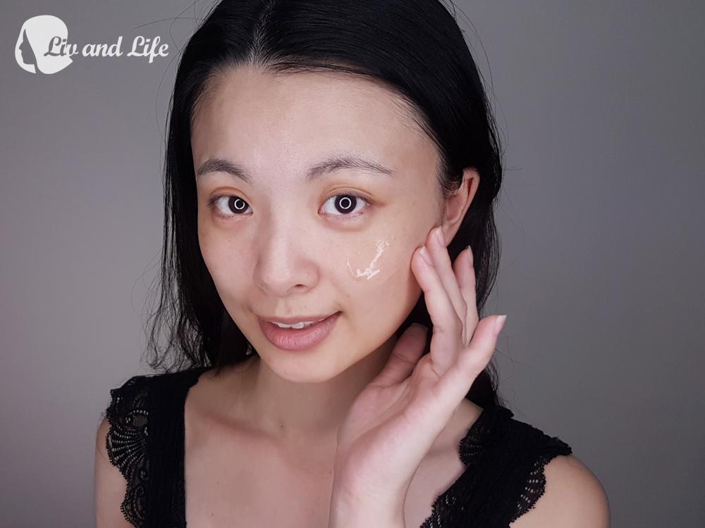 innisfree濟洲石榴活妍美膚精華4.jpg