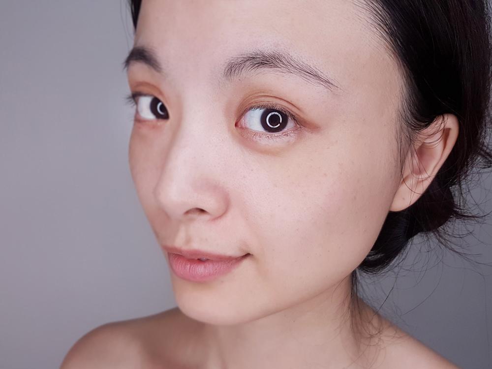 蘭吉兒美白珍珠乳霜7.jpg