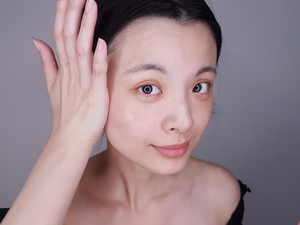 蘭吉兒美白珍珠乳霜6.jpg
