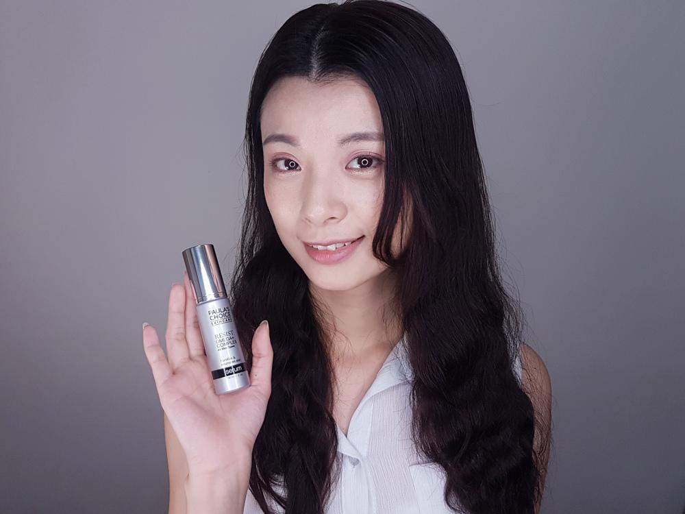 寶拉珍選omega深層修護精華乳20.jpg