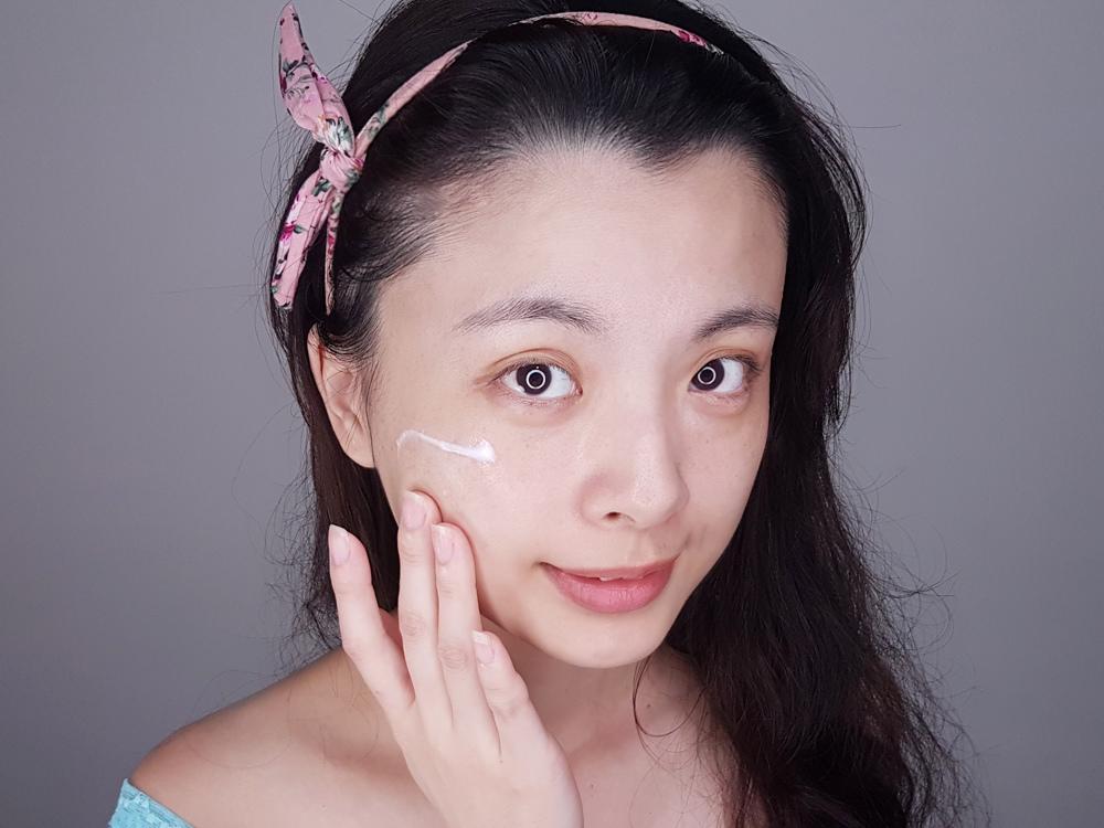 寶拉珍選omega深層修護精華乳16.jpg