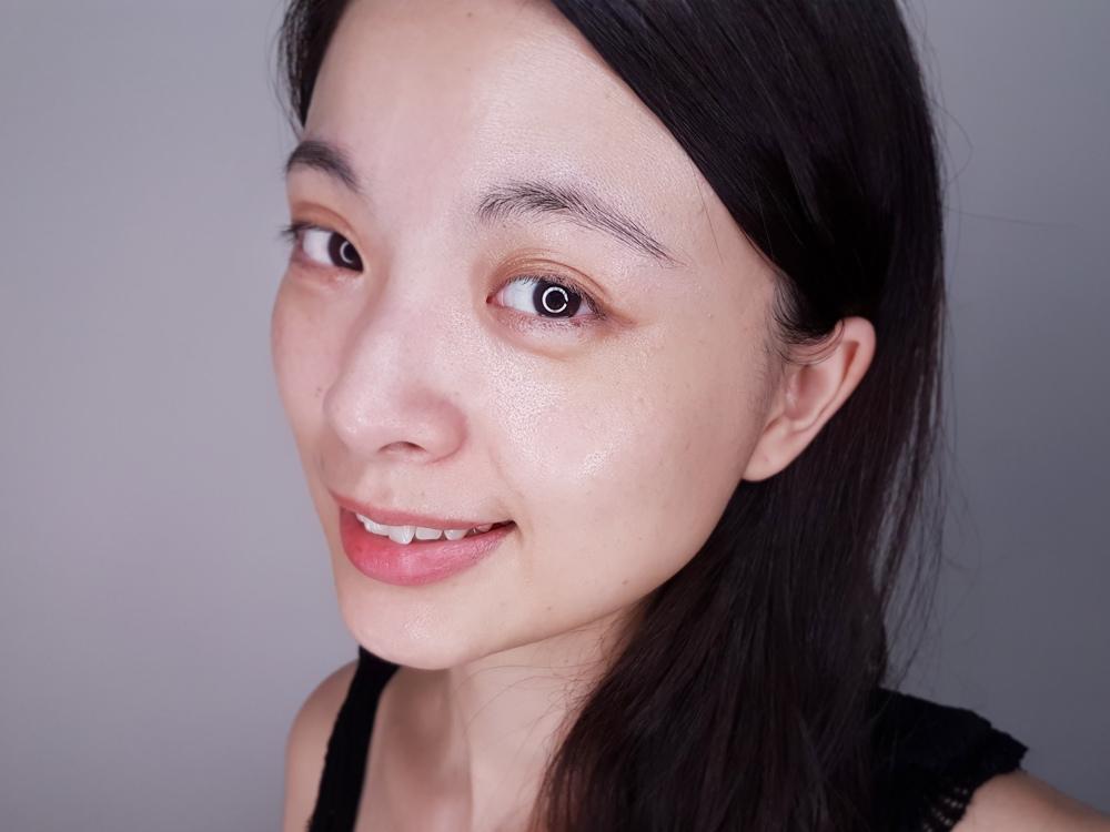 朵芮藥妝DOREETA紫萃超緊顏拉提霜9.jpg