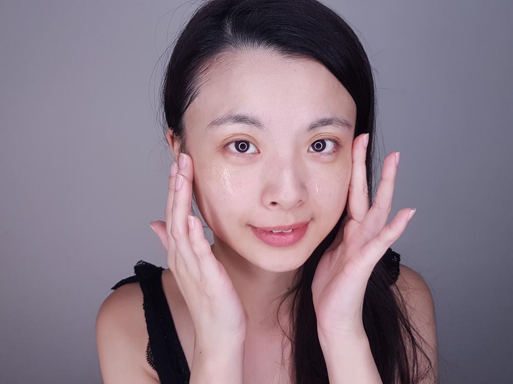 朵芮藥妝DOREETA紫萃超緊顏拉提菁華9.jpg
