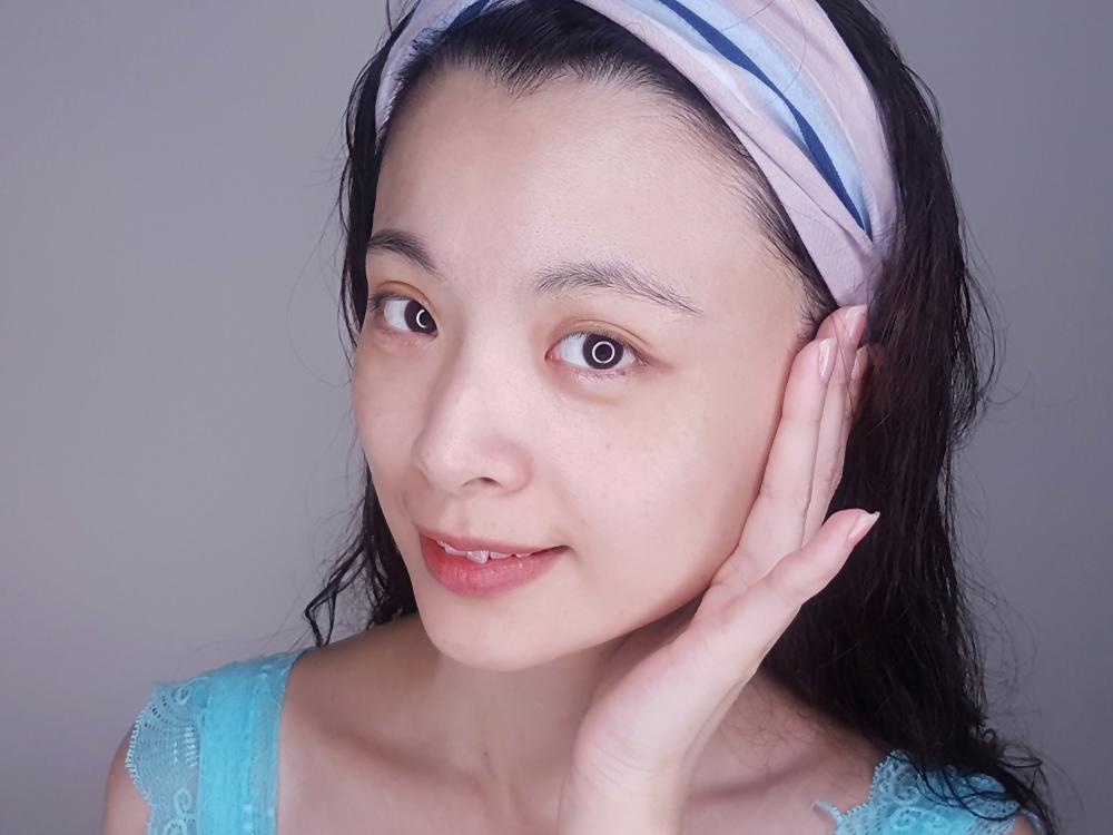 愛斯德瑪loveisderma瞬效保濕精華液18.jpg
