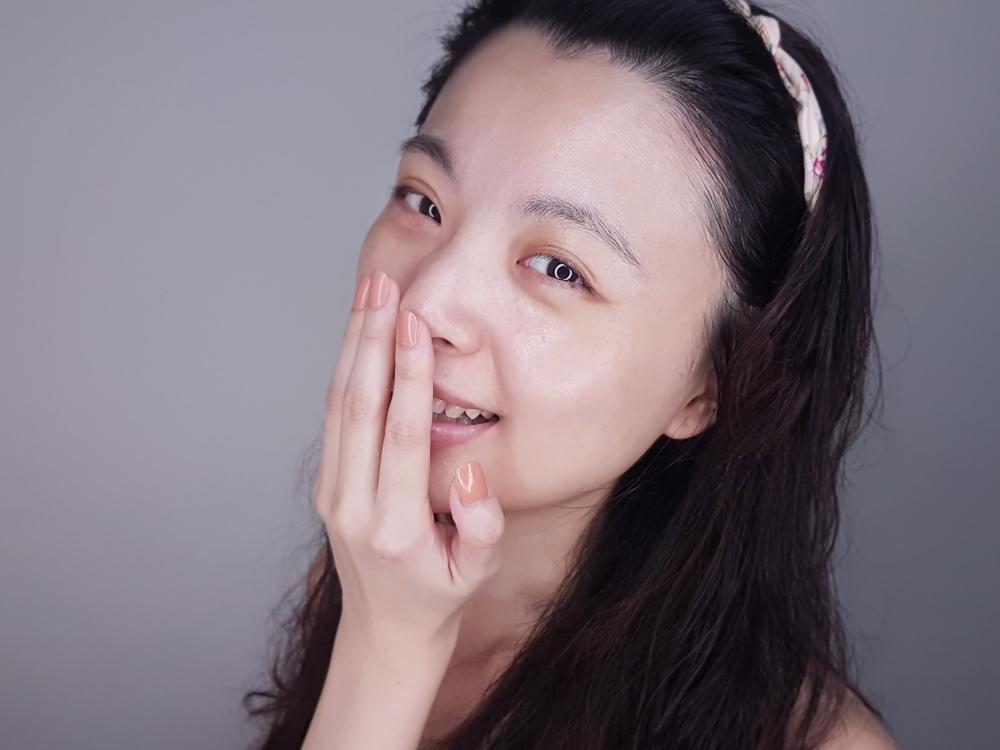 skincode仕馨蔻德ACR無痕凍齡霜14.jpg
