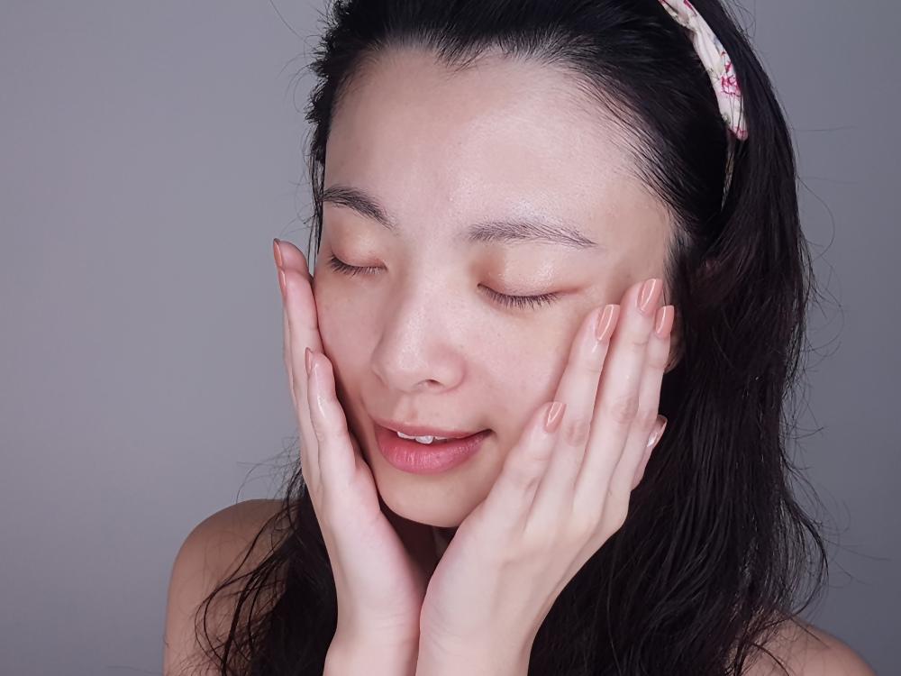 skincode仕馨蔻德ACR無痕凍齡霜12.jpg