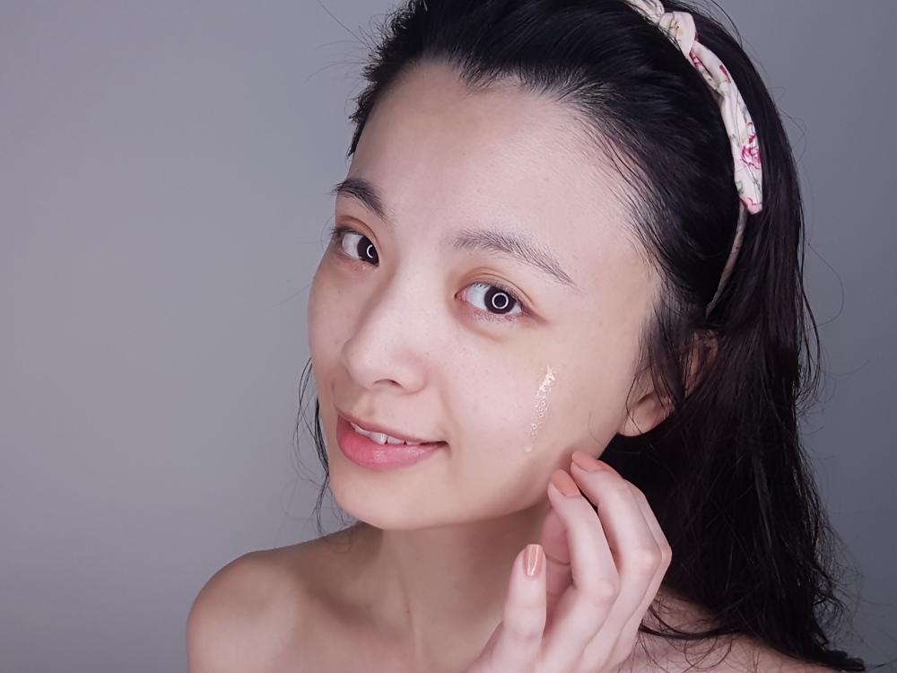 skincode仕馨蔻德ACR無痕抗皺濃縮精華12.jpg