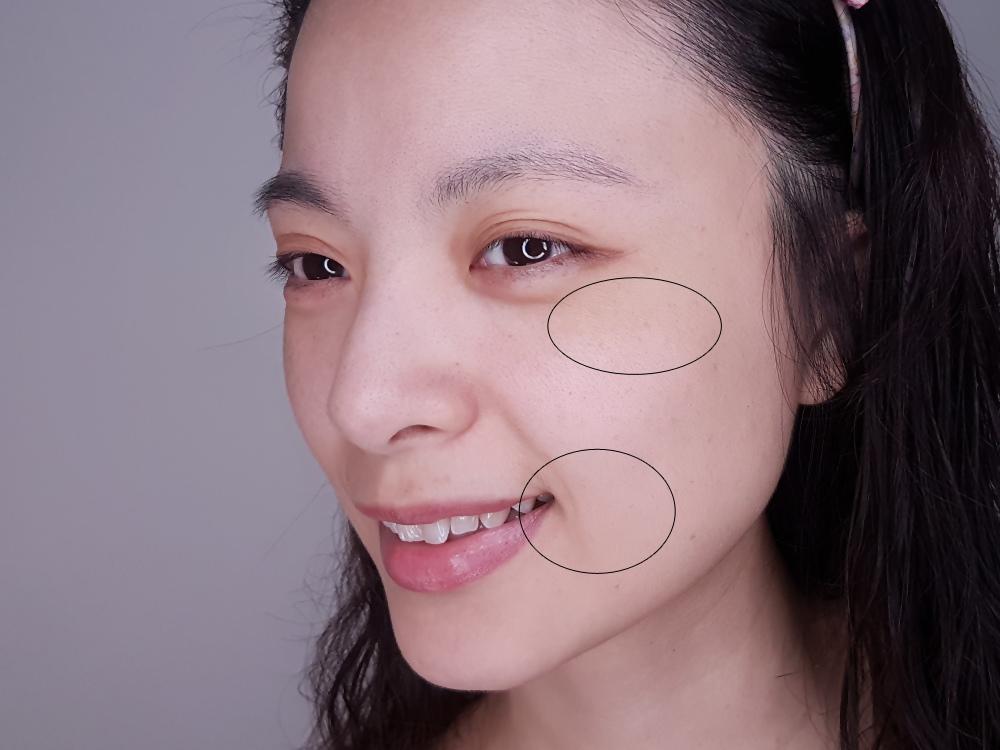 skincode仕馨蔻德ACR無痕抗皺濃縮精華11.jpg