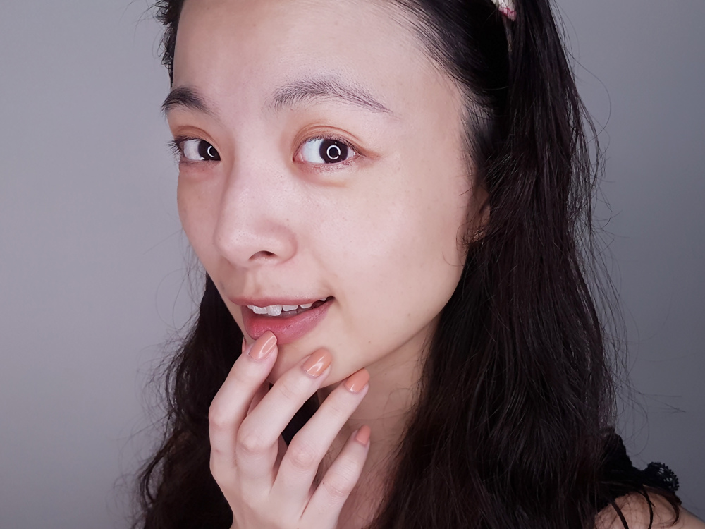 skincode仕馨蔻德ACR無痕抗皺濃縮精華14.jpg
