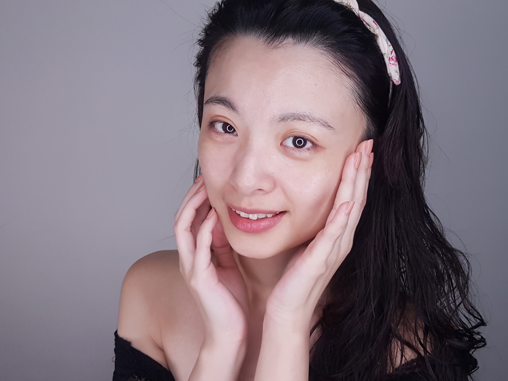 skincode仕馨蔻德ACR無痕抗皺濃縮精華13.jpg