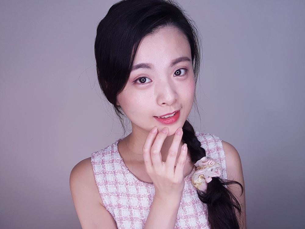 innifree超服貼粉漾甜心唇膏11.jpg
