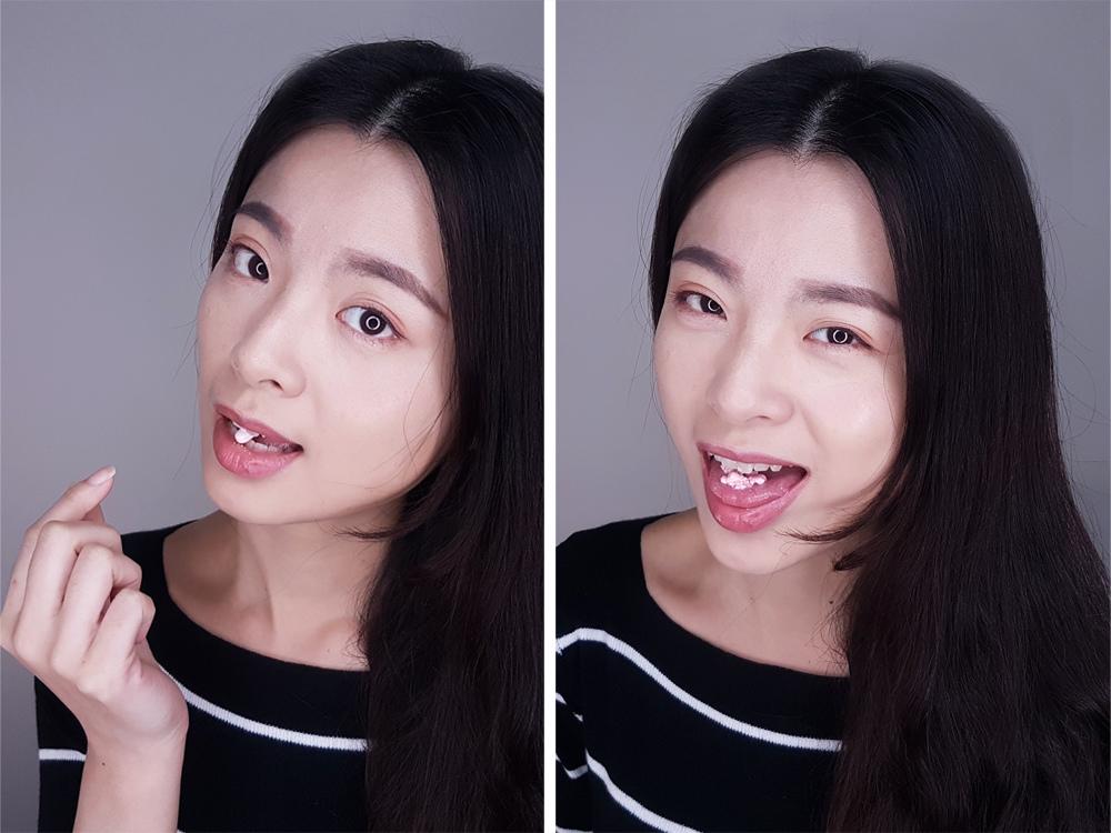 dayeonsu鄭多燕瘦益生菌酵素錠推薦17.jpg