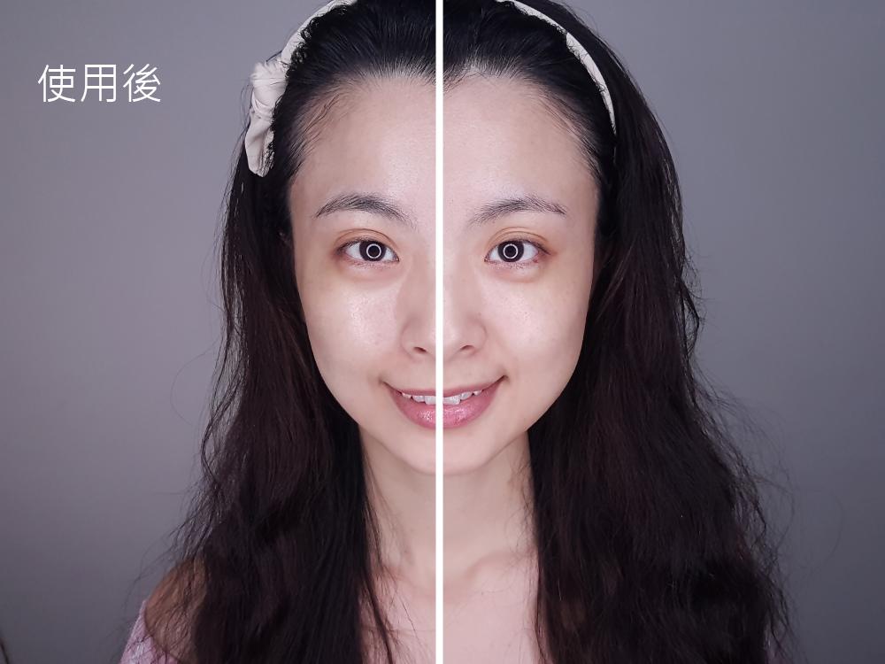 dayeonsu鄭多燕活性肽青春塑顏原液15.jpg