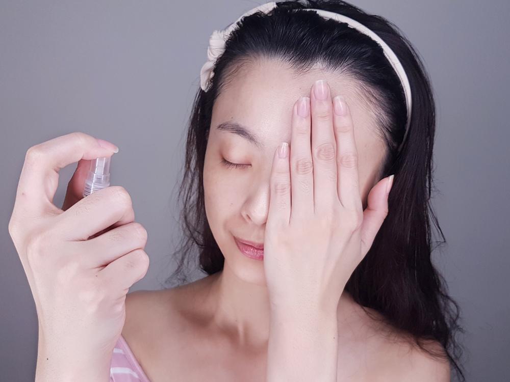 dayeonsu鄭多燕活性肽青春塑顏原液14.jpg