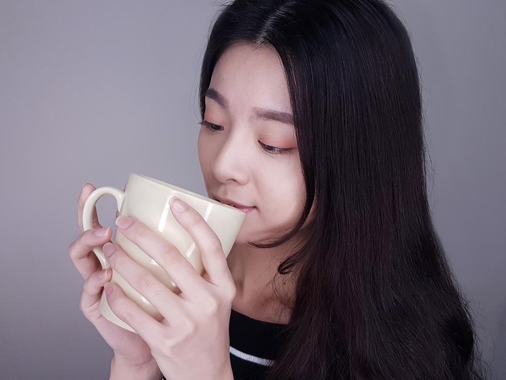 dayeonsu鄭多燕瘦益生菌酵素錠推薦13.jpg