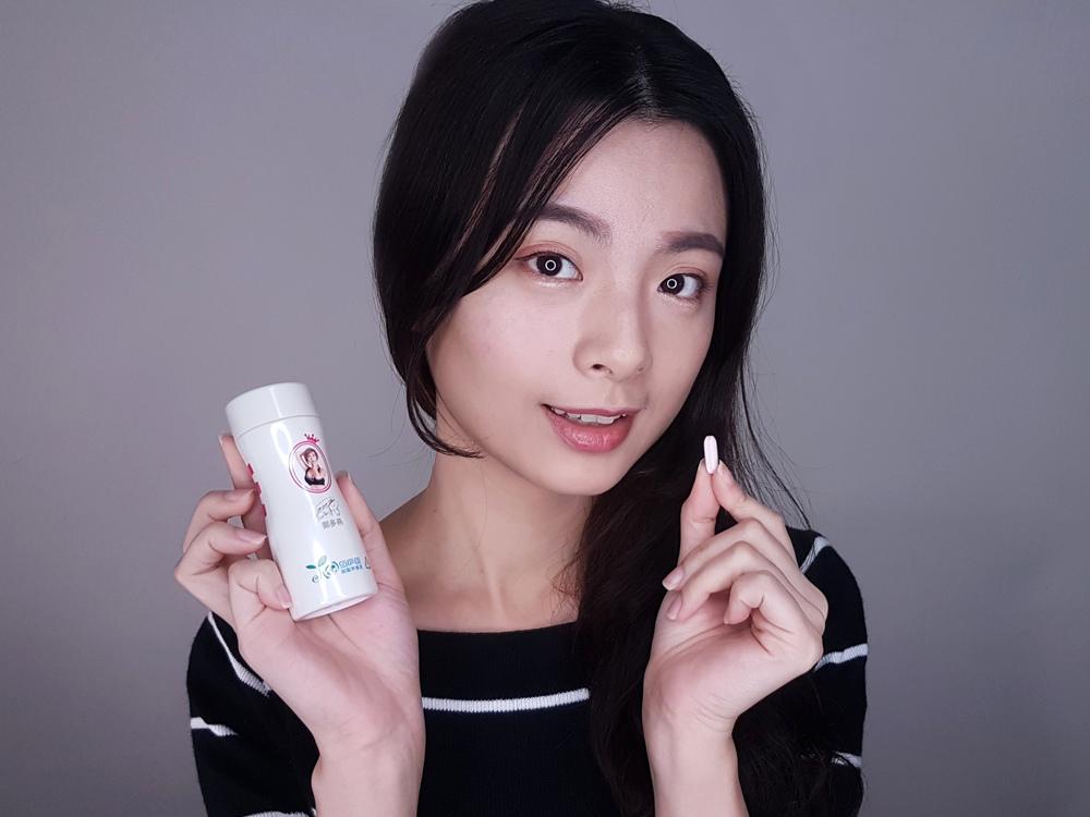 dayeonsu鄭多燕瘦益生菌酵素錠推薦19.jpg