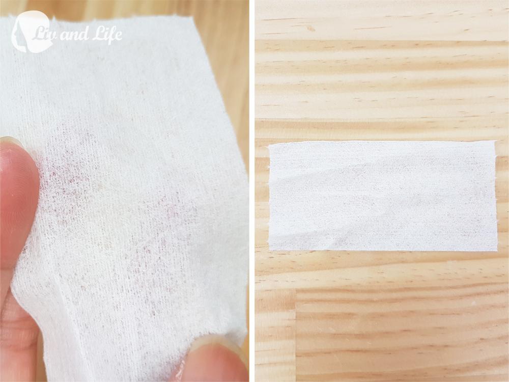 雪曼妮抽取式化妝綿化妝棉評測46.jpg