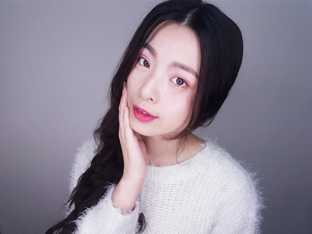 m2o美獨我水漾之吻超持久唇蜜戀桃粉34.jpg