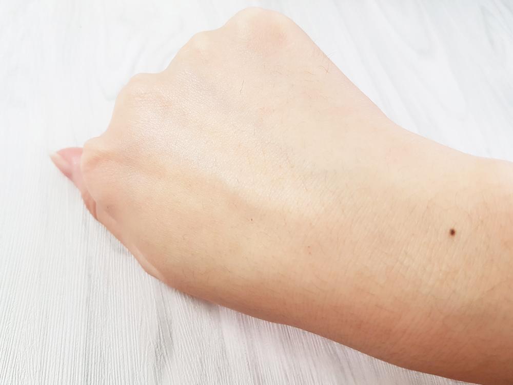 開架身體乳液推薦評測-Vaseline凡士林-深層修護潤膚露5.jpg